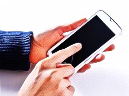 小型のスマホが好きなので、iPhone SE(2020) は買わずiPhone12を待つことにした件