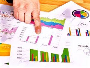 ブログ初心者が、webやブログのアクセス状況分析 (Googleアナリティクス) の結果に一喜一憂しないための心構え。(継続・長続きの秘訣)